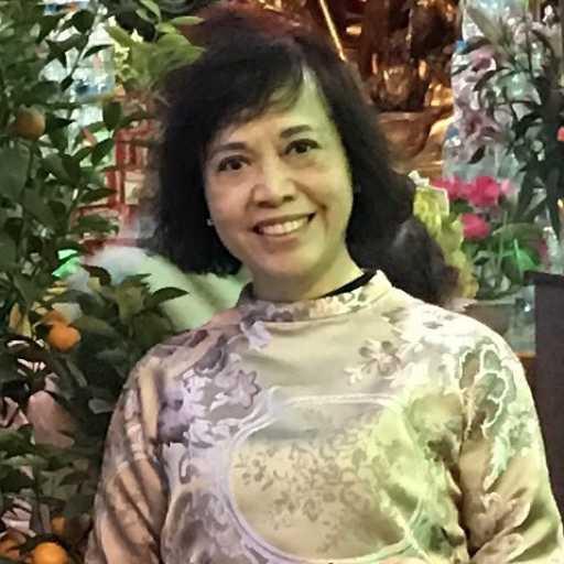 Nguyễn Thị Anh Thư - Điều trị viêm xoang